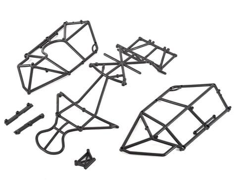 Losi DBXL-E Complete Flip Roll Cage LOS251053