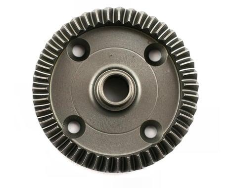 Losi Differential Ring Gear Rear 8B LOSA3510