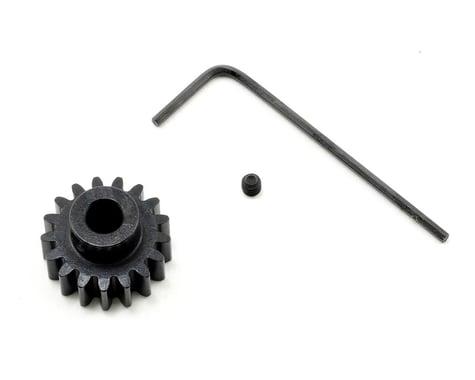 Losi Pinion Gear 1.0 Module Pitch 17T 8IGHT-E 2.0 LOSA3577