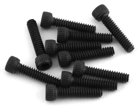 Losi Socket Head Screw 4-40x1/2 (10) LOSA6204