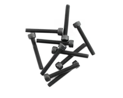 Losi Socket Head Screws 4-40x3/4 (10) LOSA6205