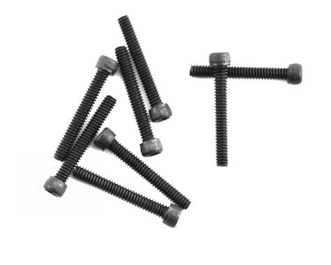 Losi Caphead Screws 2-56x5/8 (8) LOSA6246