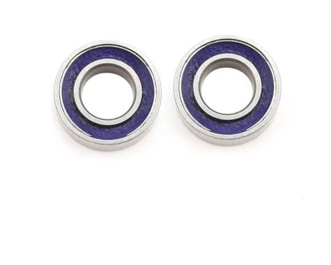 Losi Sealed Ball Bearings 3/16x3/8 (2) LOSA6903