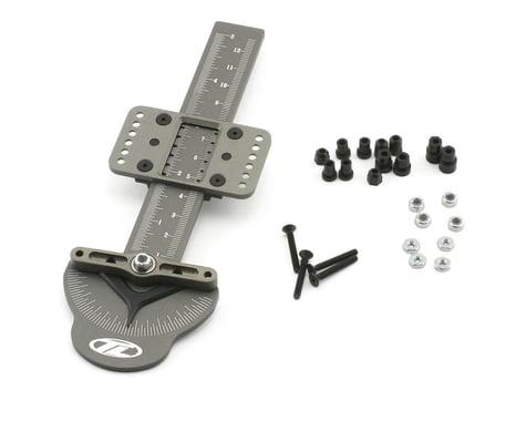 Losi Shock Matching Tool LOSA99170