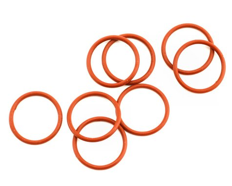 Losi Shock Cartridge and Cap O-Rings LST LST2 AFT LOSB2876