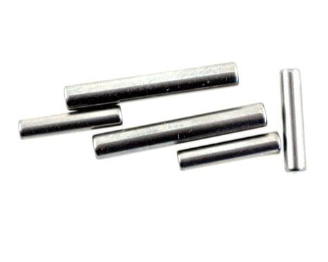 Losi Transmission Drive and Selector Pin Set LOSB3125