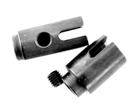 Losi Transmission Outdrive Cup Set LST2 AFT MGB LOSB3128