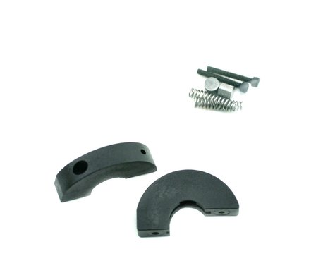 Losi Two Speed Clutch Shoes and Hardware LOSB3404