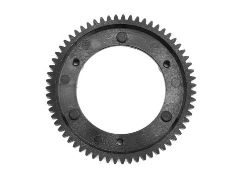 Losi Spur Gear High Speed 63T LST2 MGB LOSB3424