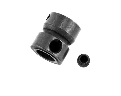 Losi Differential Drive Yoke Front/Rear LOSB3541