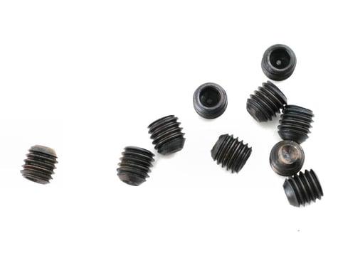 Mugen Seiki SK 5x5mm Set Screw (10)