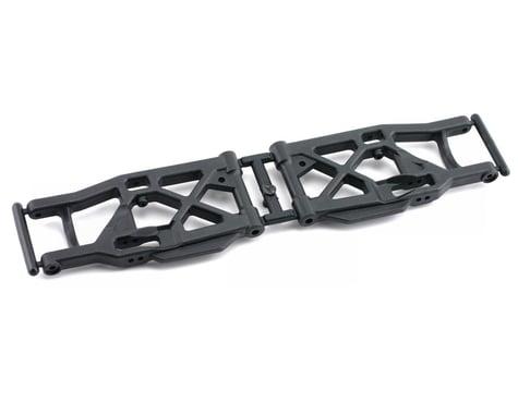 Mugen Seiki Rear Lower Arm: X5R