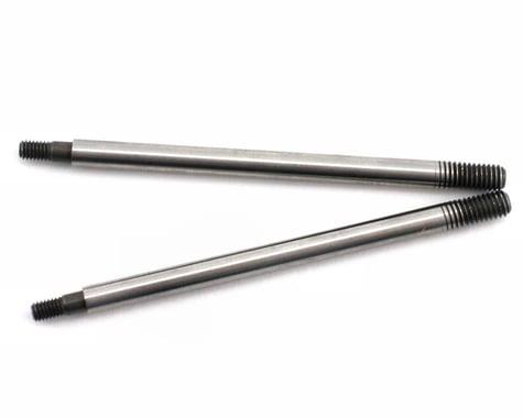 Mugen X8/X7/X6 Front Damper Shafts MUGE0517