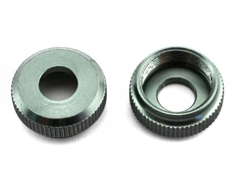 Mugen Seiki Oil Seal Cap (2)