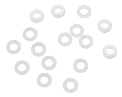 Mugen Oil Seal MUGE0520