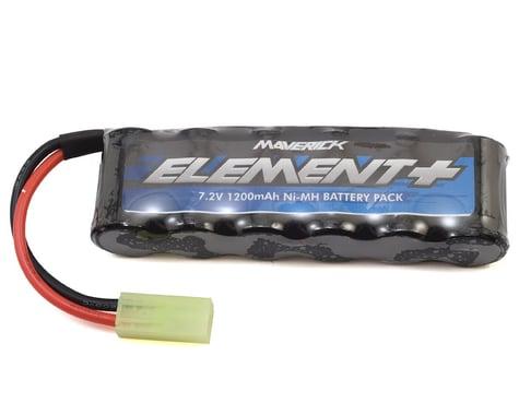 Maverick Element 7.2V 1200MAH NI-MH Battery MVK28103