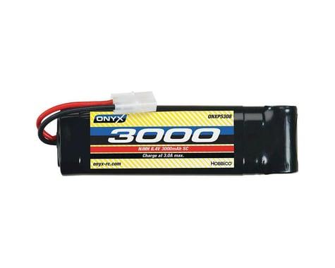 Onyx NiMH 8.4V 3000mAh Sub-C Stick Standard Plug ONXP5313