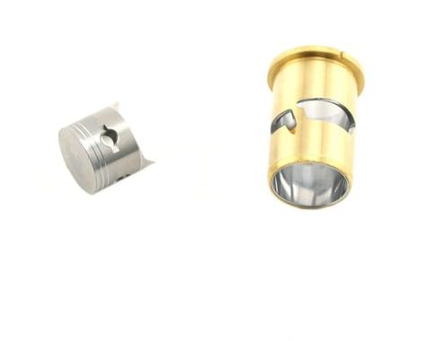 O.S. Engines Cylinder & Piston Assembly Speed 21 V-Spec OSM22103020