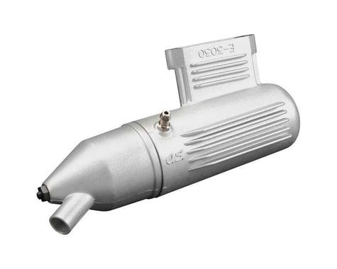 O.S. Engines Muffler E-3030 .35-.40 FP OSM23325020