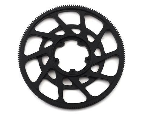 OXY Heli Main Gear (Oxy 5 Nitro)