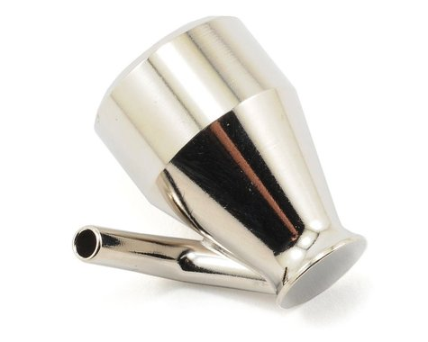 Paasche Airbrush Metal Color Cup 1/4 oz PASH-1/4-OZ