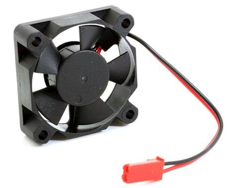 Powerhobby 35mm Ultra High Speed Motor ESC Cooling Fan PHBPHF35