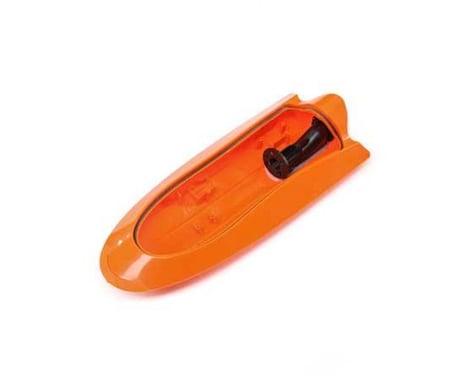"Pro Boat Jet Jam 12"" Pool Racer RTR Hull PRB281061"