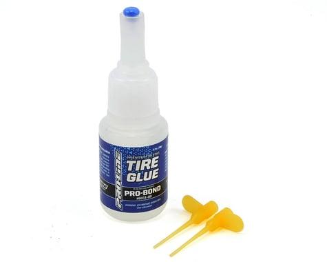 Pro-Line Pro-Bond Tire Glue PRO603100