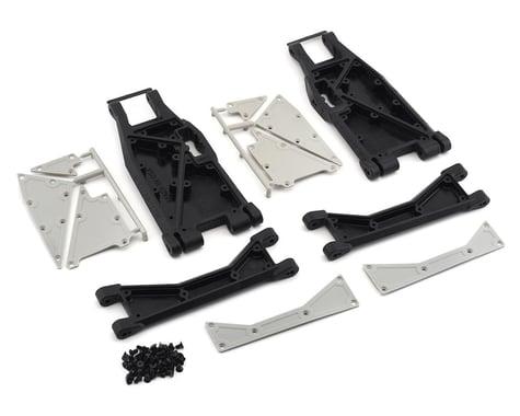 Pro-Line X-Maxx F/R PRO-Arms Upper & Lower Arm Kit PRO633900