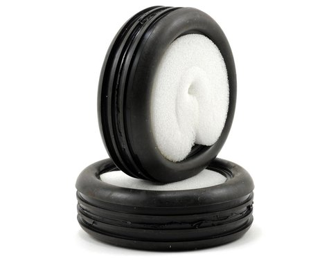 """Pro-Line 4 Rib M3 2.2"""" 1/10 Buggy Tires Front PRO817502"""