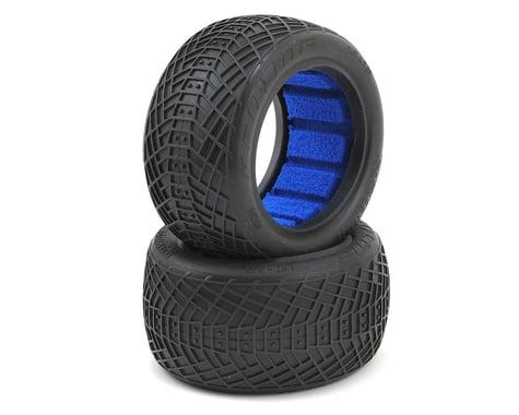 "Pro-Line Positron 2.2"" M4 Off-Road Buggy Rear Tires PRO825603"
