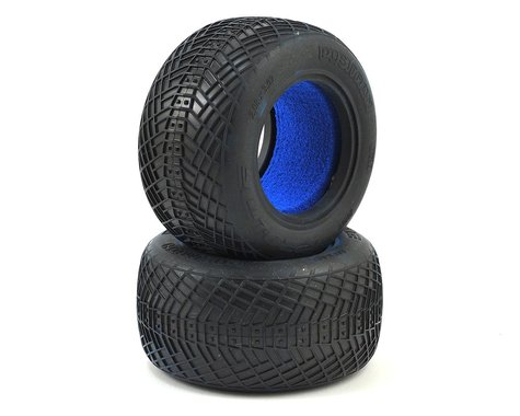 """Pro-Line Positron T 2.2"""" MC Truck Tires (2) PRO826217"""