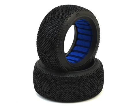 Pro-Line 1/8 Slide Lock M4 Super Soft Off-Road Tires PRO906403