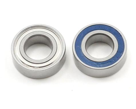 """ProTek RC 8x16x5mm Ceramic Dual Sealed """"Speed"""" Bearing (2)"""