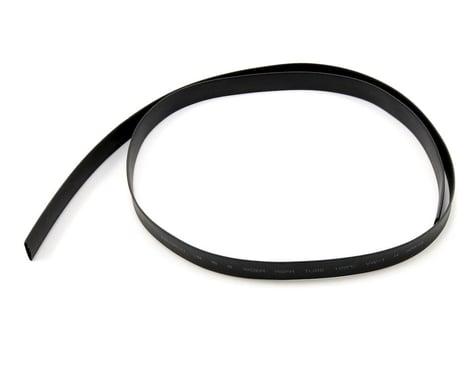 ProTek RC 8mm Black Heat Shrink Tubing (1 Meter)
