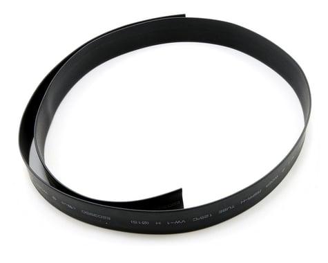 ProTek RC 15mm Black Heat Shrink Tubing (1 Meter)