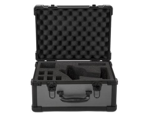 ProTek RC Universal Radio Case w/Foam Insert (Futaba 4PV/4PX)