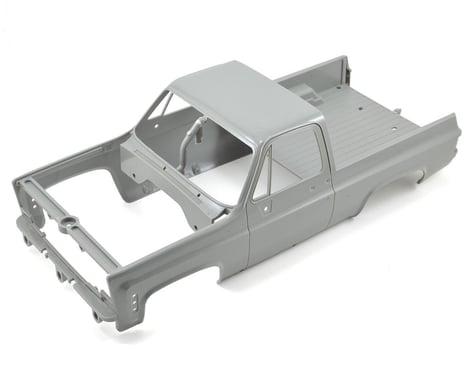 RC4WD Chevrolet Blazer Main Body RC4Z-B0116