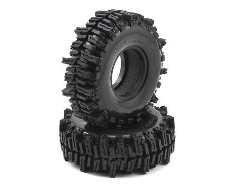 """RC4WD Mud Slinger 2 XL 1.9"""" Scale Tires RC4Z-T0121"""