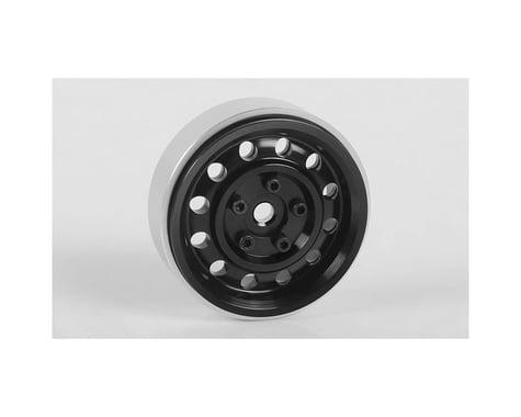 """RC4WD Tango Down 1.9"""" Internal Beadlock Wheels RC4Z-W0038"""