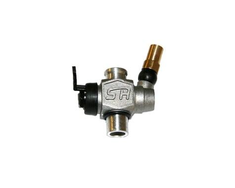 Redcat Racing Sh .18 Carburetor REDTE1809D1