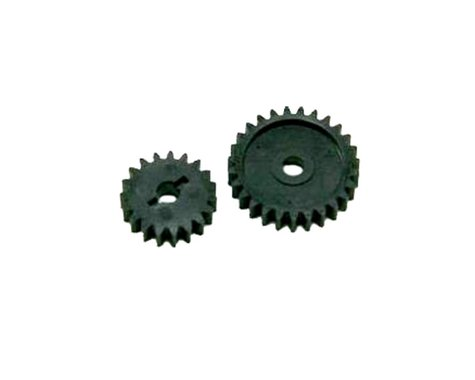 Redcat Racing Transmission Gears 19T/27T RED08014