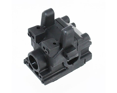 Redcat Racing Front/Rear Differential Housing RED81057