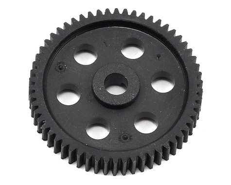 Redcat Racing Spur Gear 58T RED03004