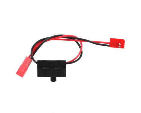 Redcat Racing Power Switch RED07412
