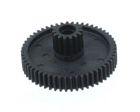 Redcat Racing 54T/15T Plastic Differential Gear RED59046