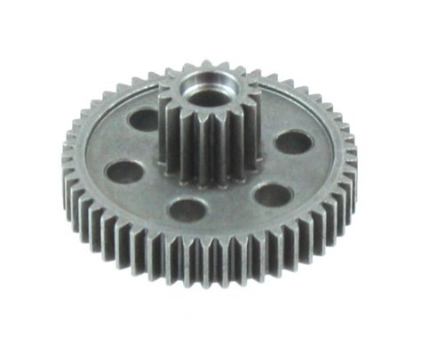 Redcat Racing 49T/15T Metal Differential Gear RED59047