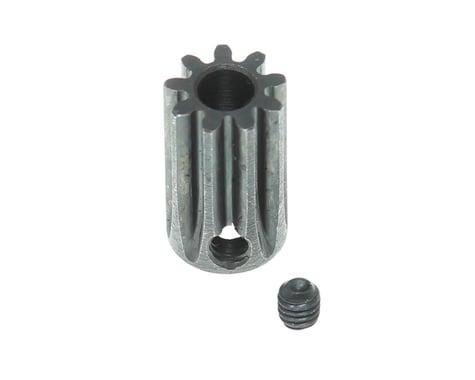 Redcat Steel Motor Pinion Gear (10T) for Kaiju MT RER12417