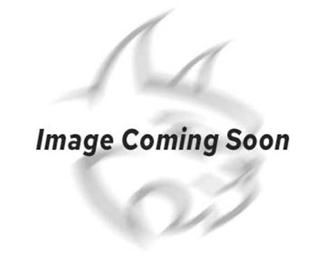 Redcat 17mm Wheel Hex for Kaiju MT (4pcs) RER12427
