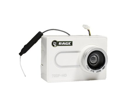Rage RC Imager 390 Replacement WiFi Camera RGR4223